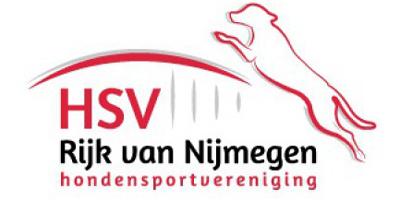 Hondentraining In Nijmegen Hsv Rijk Van Nijmegen Hondenschool